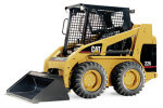 skid-steer-intro