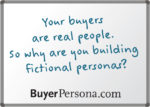 Are Answers to Buyer's Questions the New Marketing Currency?
